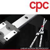 CPC linear - kép